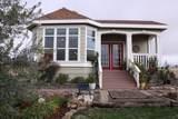 29795 Holdridge Drive - Photo 1