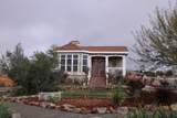 29795 Holdridge Drive - Photo 2