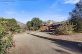 41005 Blossom Drive - Photo 6