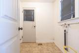 1084 Academy Avenue - Photo 36