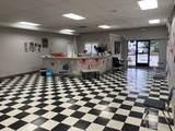 1095 Linda Vista Avenue - Photo 5