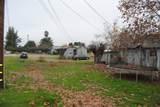 41646 Road 68 - Photo 1