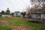 41646 Road 68 - Photo 2