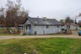 41646 Road 68 - Photo 4