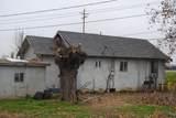 41646 Road 68 - Photo 5