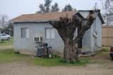 41646 Road 68 - Photo 6
