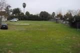 41646 Road 68 - Photo 8