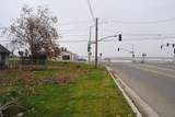 41646 Road 68 - Photo 9