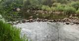 42812 Kaweah River Drive - Photo 2