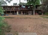 42812 Kaweah River Drive - Photo 26