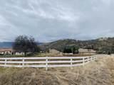 Coyote Drive - Photo 1