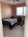 3211 Malabar Street - Photo 64