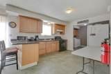 48127 Dunlap Road - Photo 31