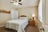 48127 Dunlap Road - Photo 32