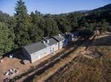 48127 Dunlap Road - Photo 4