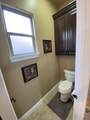 2639 Chinowth Street - Photo 24
