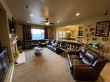2639 Chinowth Street - Photo 8