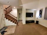 2310 Ship Rock Circle - Photo 4