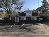43368 Sierra Drive - Photo 1