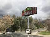 43368 Sierra Drive - Photo 12