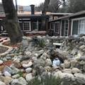 43368 Sierra Drive - Photo 4
