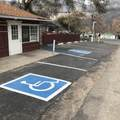 43368 Sierra Drive - Photo 6