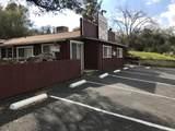43368 Sierra Drive - Photo 8