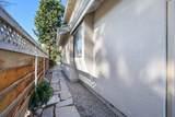 1414 Castleview Avenue - Photo 35