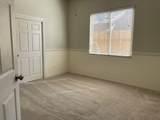 3037 La Mesa Court - Photo 7