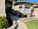 1218 Mesa Court - Photo 50