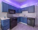3116 Grove Avenue - Photo 63