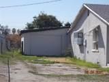 1781 Putnam Avenue - Photo 4