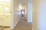 2919 Hillsdale Avenue - Photo 37