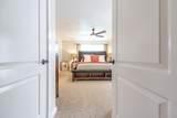 2919 Hillsdale Avenue - Photo 39