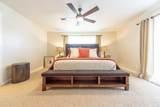 2919 Hillsdale Avenue - Photo 40