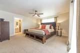 2919 Hillsdale Avenue - Photo 41