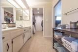 2919 Hillsdale Avenue - Photo 46