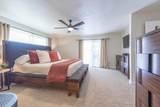 2919 Hillsdale Avenue - Photo 48