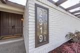 2919 Hillsdale Avenue - Photo 5