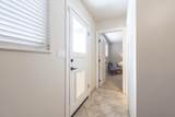 2919 Hillsdale Avenue - Photo 54