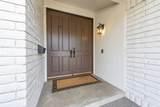 2919 Hillsdale Avenue - Photo 6