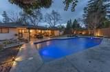 2919 Hillsdale Avenue - Photo 61