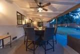 2919 Hillsdale Avenue - Photo 65