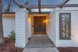 2919 Hillsdale Avenue - Photo 7