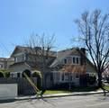 2638 Mccall Avenue - Photo 20