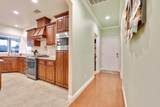 20525 Flint Avenue - Photo 20