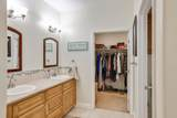 20525 Flint Avenue - Photo 37