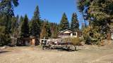 53434 Redwood Drive - Photo 22
