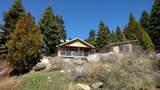 53434 Redwood Drive - Photo 23