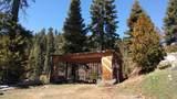 53434 Redwood Drive - Photo 24